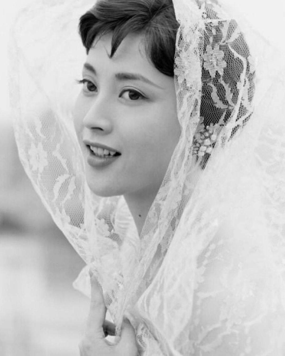 岡田茉莉子の画像 p1_27