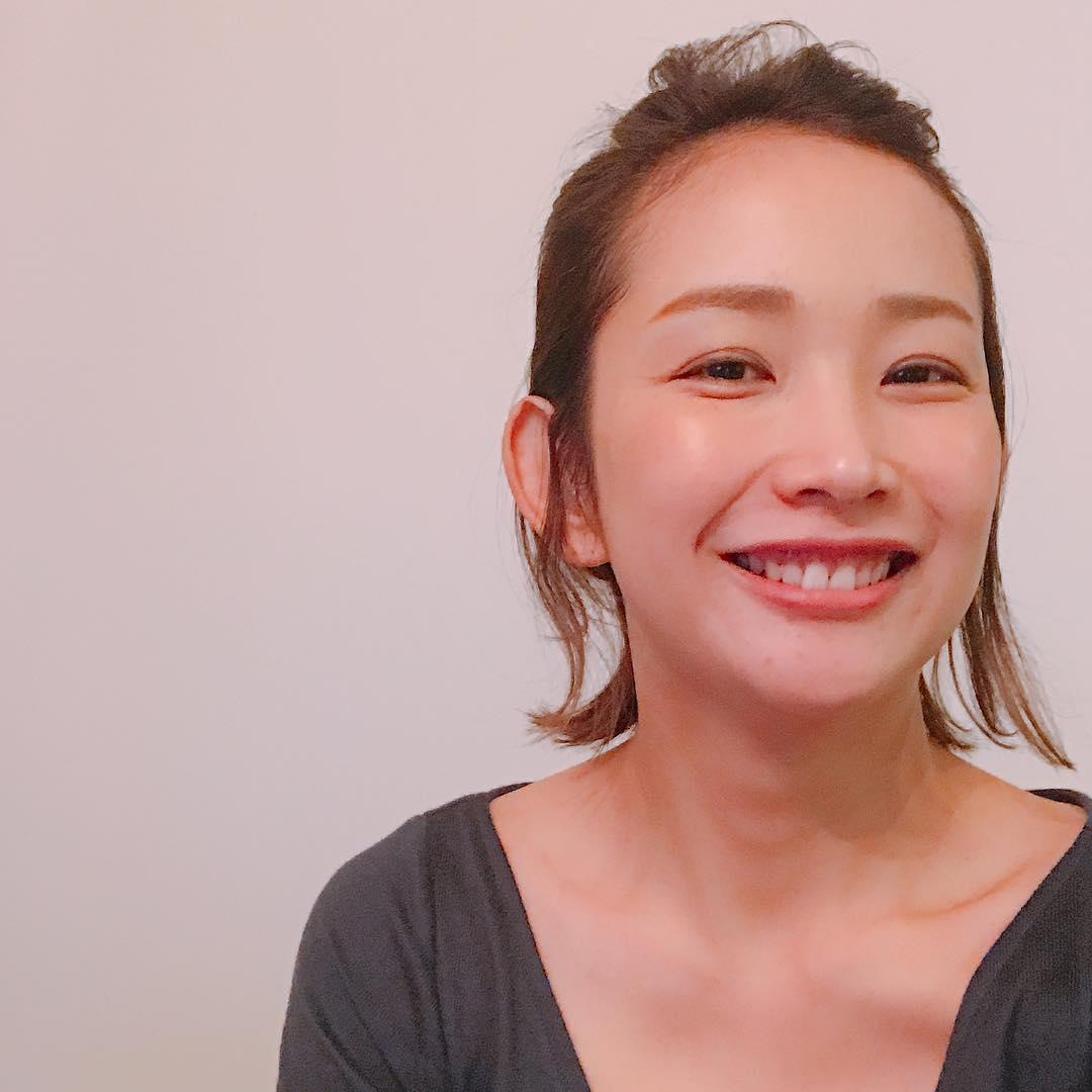 中上真亜子の画像 p1_37