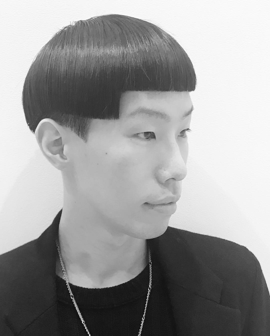 坂口涼太郎の画像 p1_7