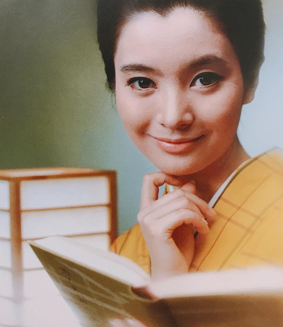 生田悦子の画像 p1_28