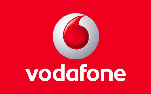 1000 minuti e 10 GB a 10 euro al mese: ecco le nuove offerte Vodafone Special