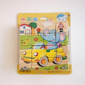 puzzle_cubo_16_piezas-02