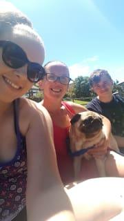Loving Pet Sitter in Launceston