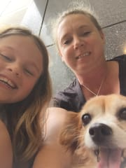 Holiday For Pets in the Adelaide Hills.