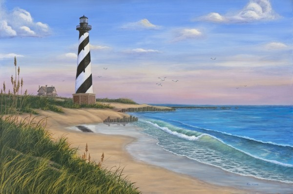 lighthouse_5_vghfm8