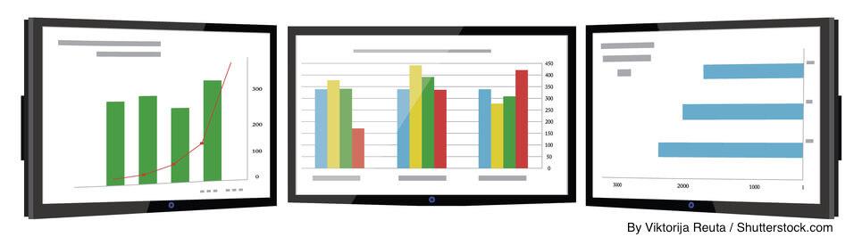 data-led retainment strategies