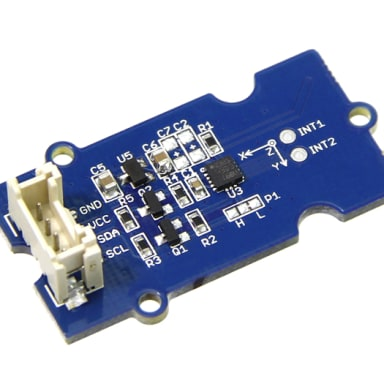 Grove%203axis%20accelerometer400g