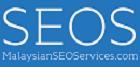 Malaysian SEO Services