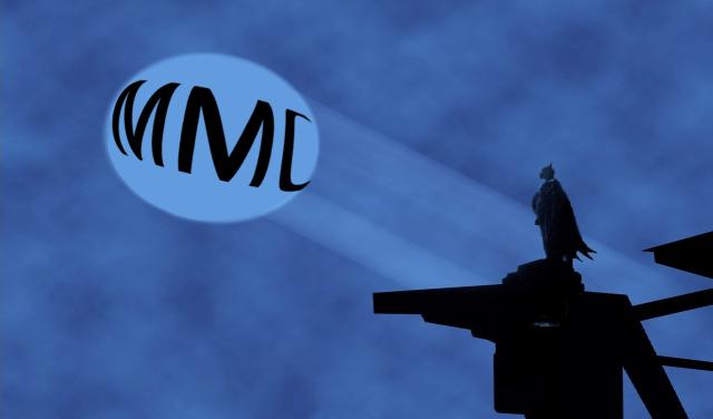 MMC Signal