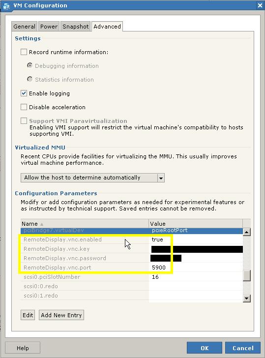 VM_Configuration