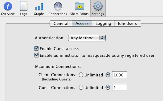 AFP_Settings_Access_GuestAccess