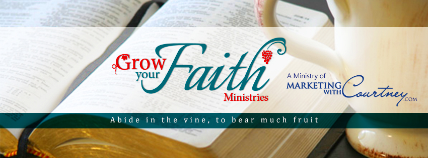 GrowYourFaith_final