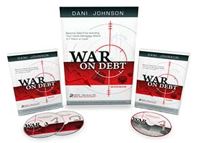 war_on_debt
