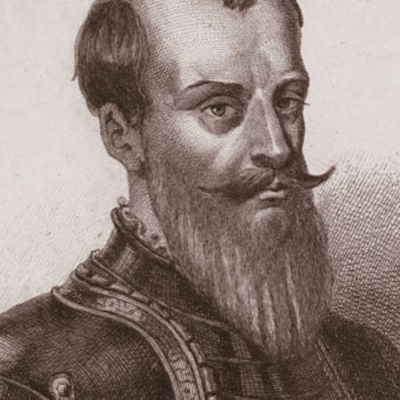 Augustin François Lemaître