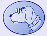 System-Umzüge GmbH Geschäftsführer R. Peter Logo