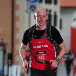 A picture of AndersJuncker