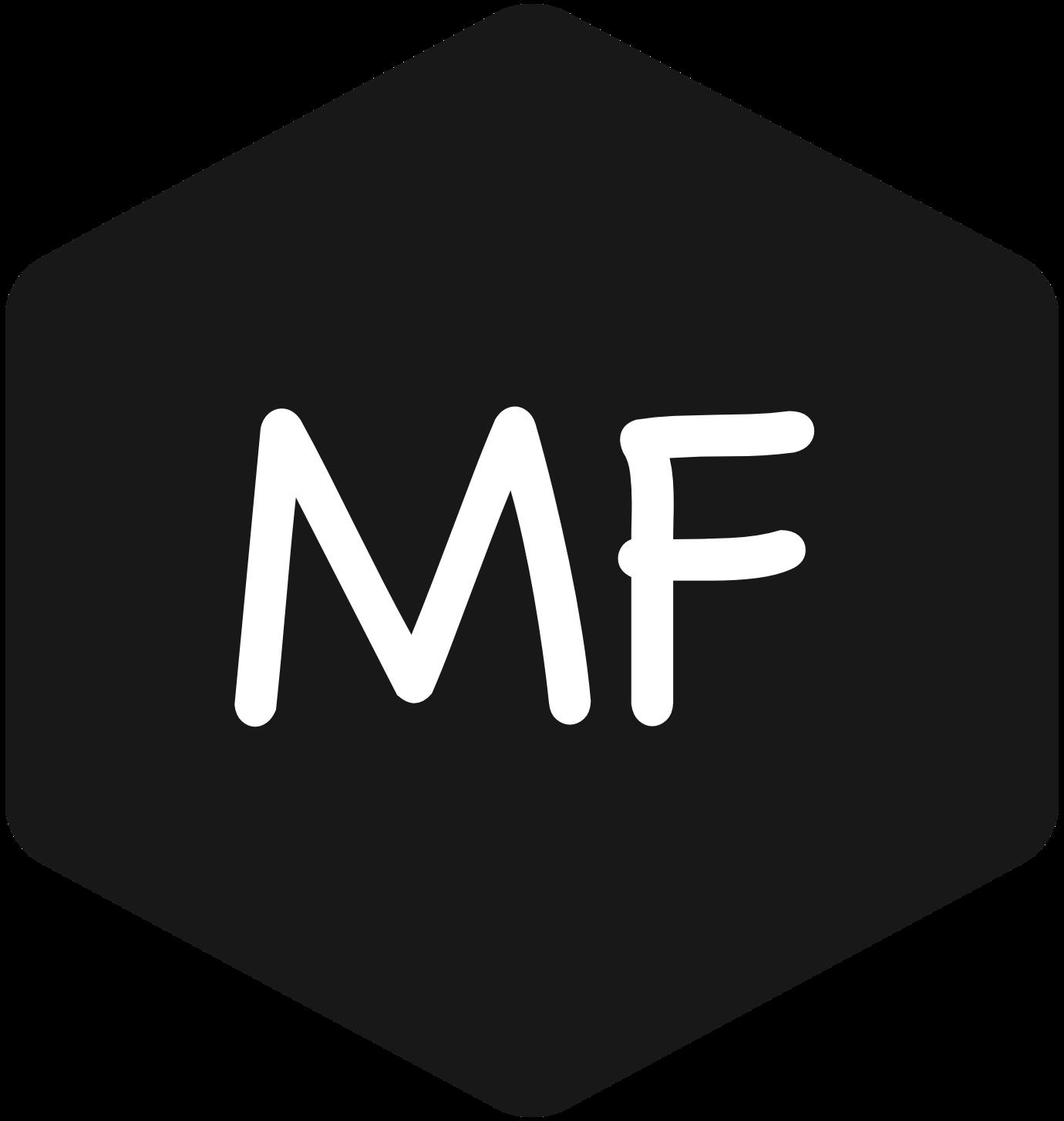 Mayowa Falade Site Inverted Logo