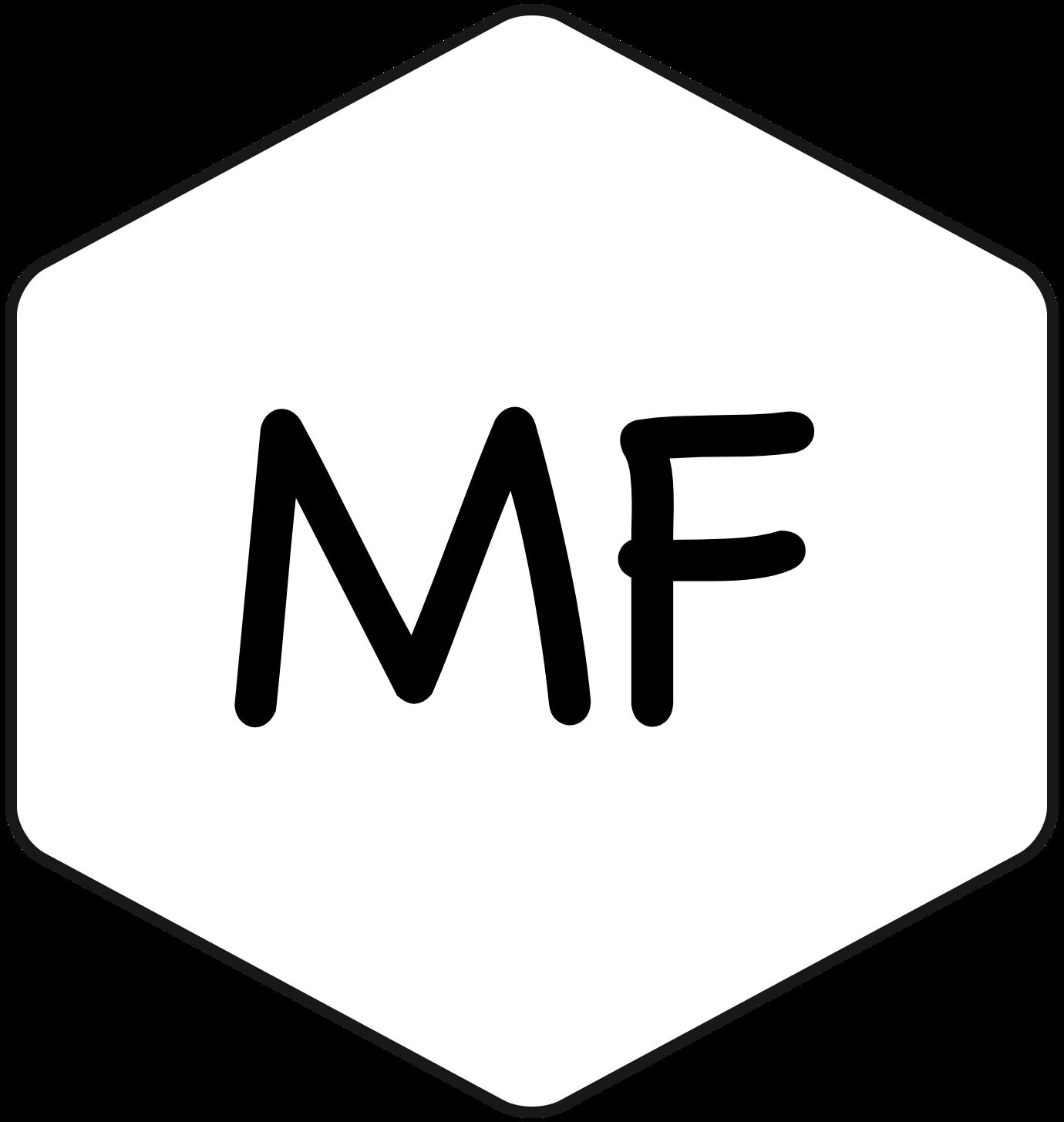 Mayowa Falade Site Logo