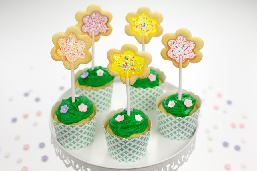 Banner tuto blog cupcakes 1