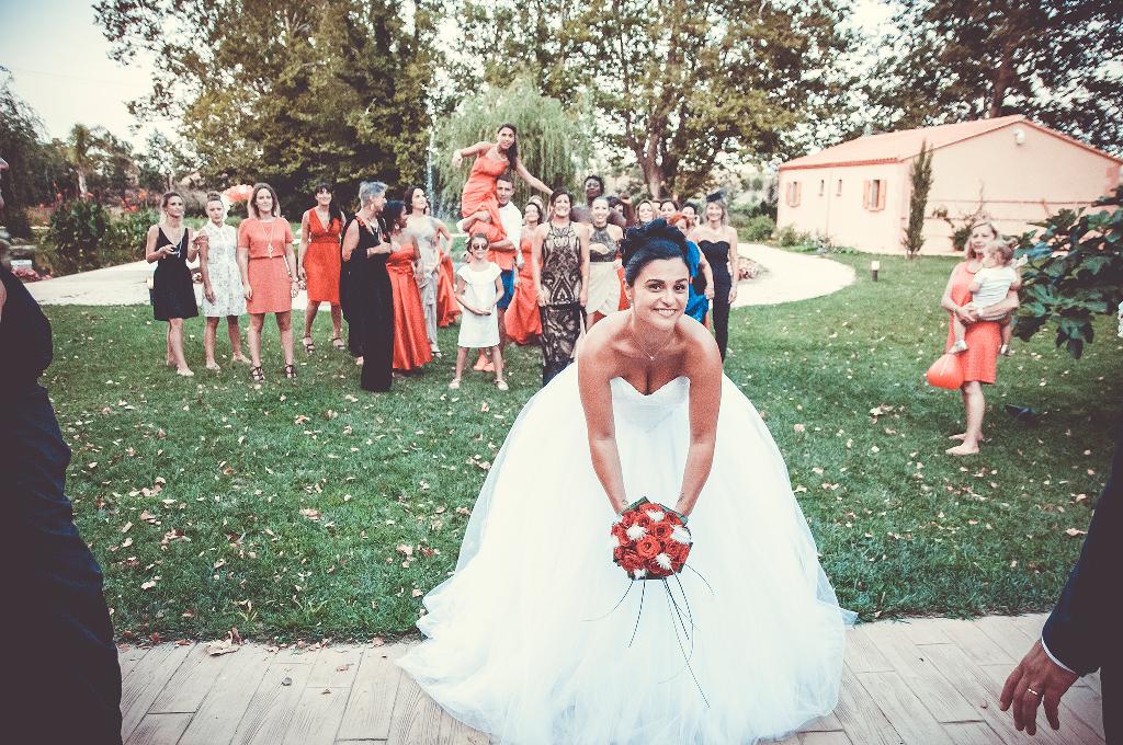 Photo de mariage Mb Real Pix
