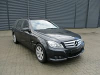 204 C180 CDI BlueEFFICIENCY