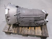 GEARBOX 722.906