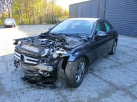 GEARBOX AUTOMATIC 722.908
