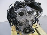 SPARK-IGNITION ENGINE 270.910