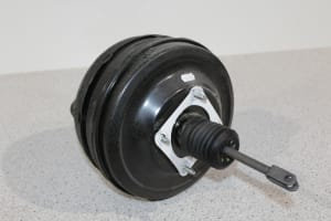 SERVO UNIT FOR BRAKE