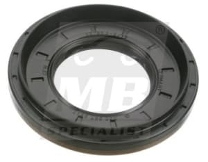 SEAL RING DIFF. SIDE