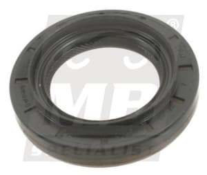 SEAL RING DIFF. FRONT