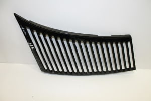 107 836 02 65 GRILLE