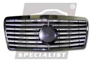 GRILLE SPORT