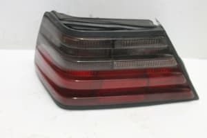 TAIL LAMP 124+C LEFT 94->
