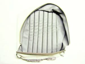 COVER,SEAT BOTTOM