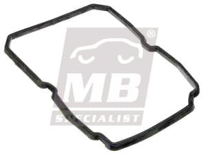 GASKET AUTOMATIC SUMP