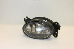 FOG LAMP FRONT RIGHT