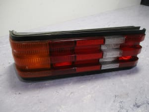 TAIL LAMP LEFT
