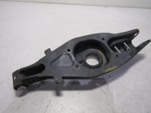 CONTROL ARM LEFT/RIGHT