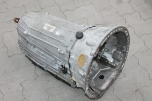 GEARBOX 722.999