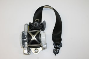 SAFETY BELT FRONT RIGHT