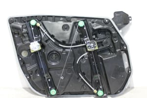 WINDOW LIFTER FRONT RIGHT