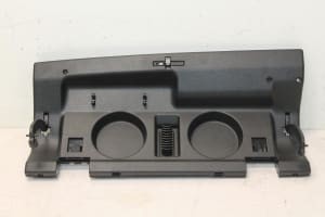 GLOVE COMPARTMENT LID