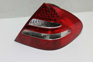 TAIL LAMP RIGHT