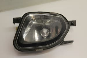 FOG LAMP FRONT LEFT 05->07