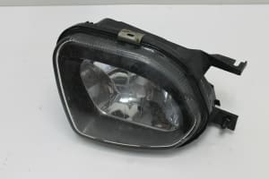 FOG LAMP FRONT RIGHT 05->07