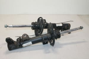 SHOCK ABSORBER SET