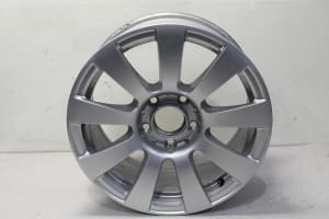MB 9-SP.WHEEL