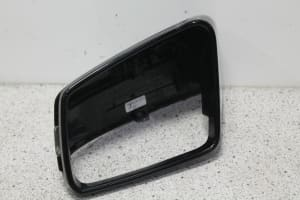 COVER MIRROR HOUSING LEFT