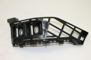 BASIC MOUNTING FOR BUMPER